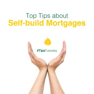 Read more about the article Top Tips About Self-Build Mortgages